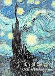 """Traduction espagnole de """"Dans le ciel"""" (2004)"""