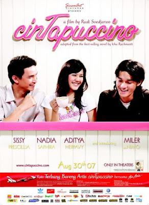 http://1.bp.blogspot.com/_Pz2mm6g9jZY/SPPnwXtu5qI/AAAAAAAAASQ/htbED0AHKLY/s400/cintapuccino_poster.preview