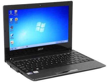 Acer%2BAspire%2BOne%2BD260%2B%2528D260-2Dkk%2529.jpg