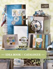 Idea Book and Catalogue 2010-2011