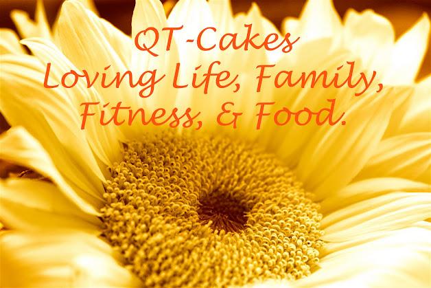 QT-Cakes