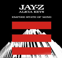 jay z ft. alicia keys - emipire state of mind