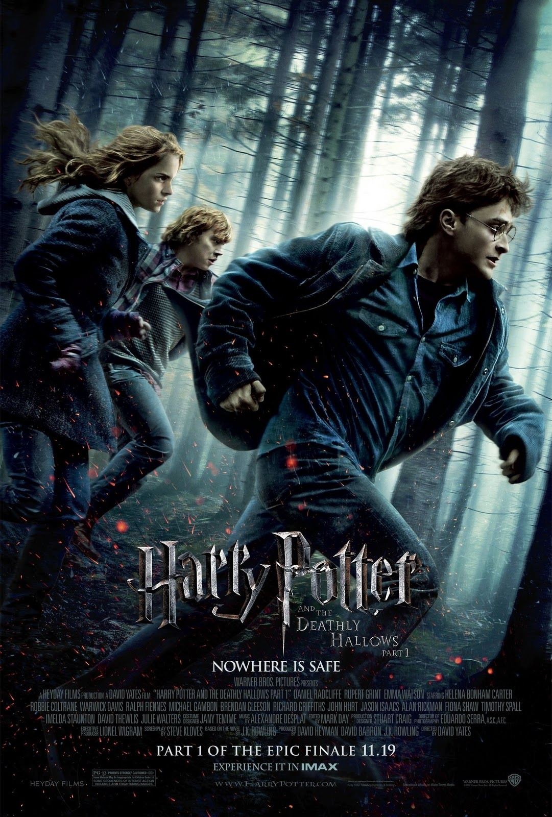 http://1.bp.blogspot.com/_PzsHUahDyDU/TOVZFsD7CwI/AAAAAAAAFmA/6m3uyuZgChY/s1600/harry_potter_and_the_deathly_hallows_part_1_movie_poster2.jpg