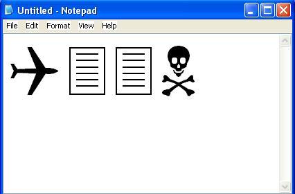 [Q33N+Notepad+Trick.jpg]