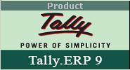 Tally TDL