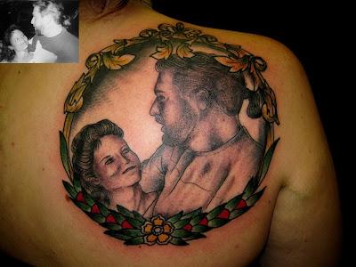 http://dreamsaremadeofvintagedresses.blogspot.com/2014/05/portraits-tattoo.html
