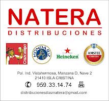 NATERA