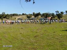 6H Portalegre 2008 - 3