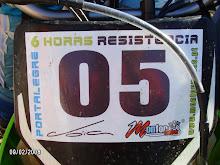 6H Portalegre 2008 - 4
