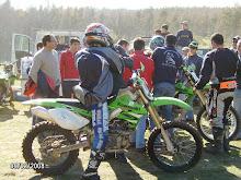6H Portalegre 2008 - 8