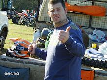 6H Portalegre 2008 - 20
