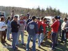 6H Portalegre 2008 - 21