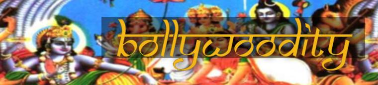 Bollywoodity