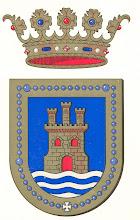Ayuntamiento de Rota en Internet