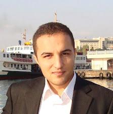A. Korkmaz