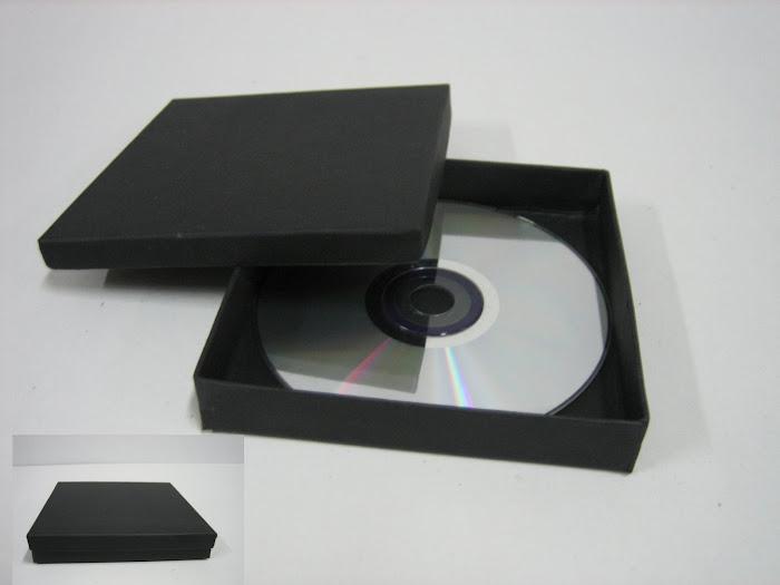 Para CD