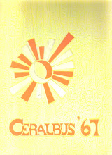 Class '67 Senior Pics