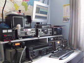 My Radio Shack