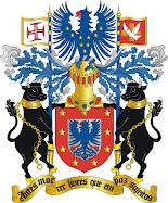 Brazão de Armas dos Açores