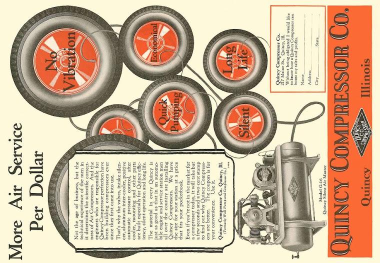 Davidson-Harley Motor Co. MILWAUKEE  1,WISCONSIN, U.S.A.