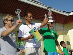 Cupa Sprite 2004