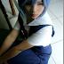Neon Genesis Evangelion cosplay : Ayanami Rei