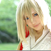 Howl Moving Castle Cosplay : Howl