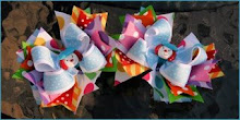Cary Hairbows