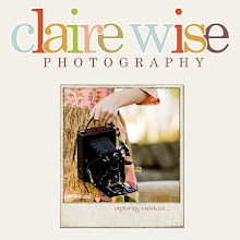 Claire Wise Photography