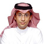 عبدالله المطيري