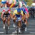 Tour de Pologne przejedzie przez naszą Gminę