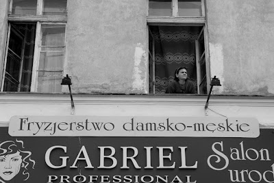 Fot.Wiktor Bakiewicz