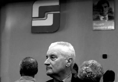 foto.wiktor bakiewicz