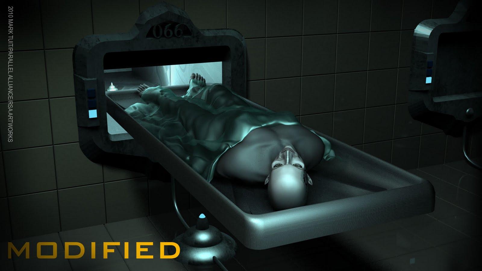 http://1.bp.blogspot.com/_Q0CIO5I4fZw/THfi5l6BCyI/AAAAAAAAAKM/qEUB8q28-wk/s1600/10-0813-WALLPAPER-MORTIS.jpg