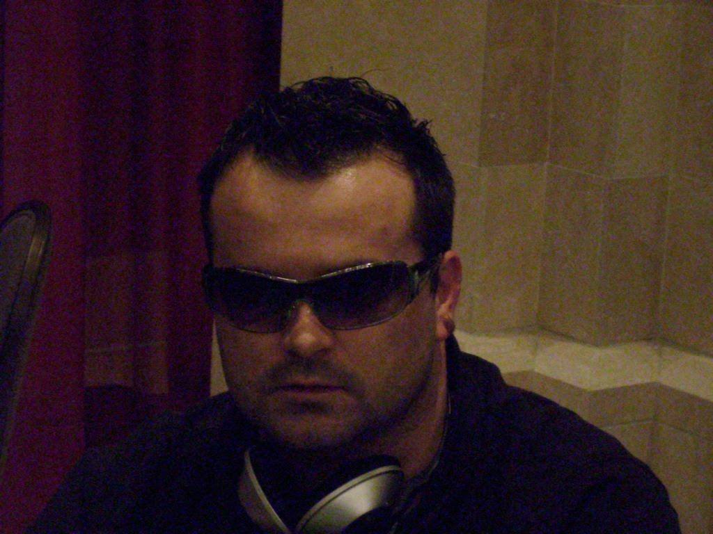 Eliano mesquita poker profile
