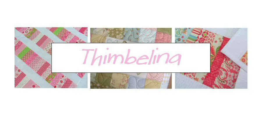Thimbelina