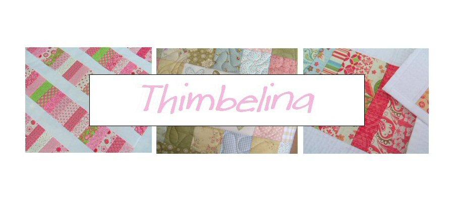 Thimbelina