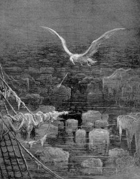The Rime of the Ancient Mariner - Wikipedia