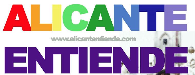 Alicante Entiende