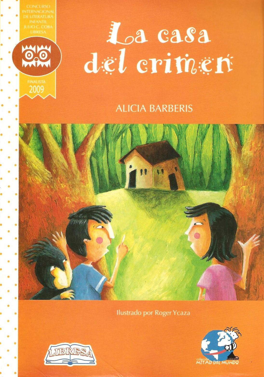 libros infantiles casa del libro