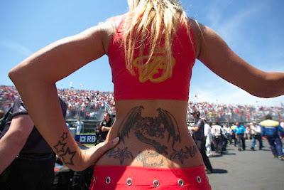 lower back dragon tattoo japanese snake tattoos. Lower Back Dragon Tattoos