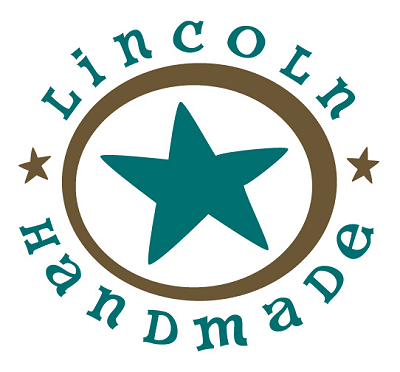 Lincoln Handmade Team on Etsy