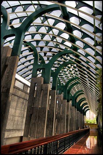 carlos gomez de llarena arquitecto  october 2010