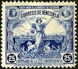 Correos de Venezuela