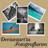 Örnek Fotoğraflarım