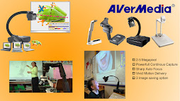 Avermedia