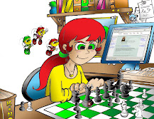 SP Girls' Chess Blog
