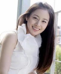 Yoo seung ho ideal girl