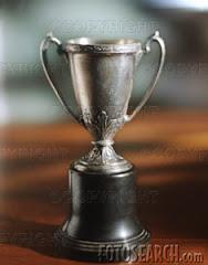 Premio Estar