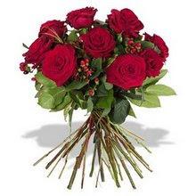 Premio Rosas rojas